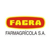 Fagra