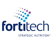 Fortitech