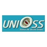 Unioss